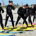first-surf-lesson