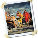 rnli_pic